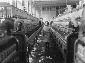 child-labour-South Carolina 1908