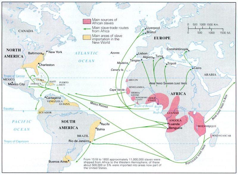 slave_trade_map