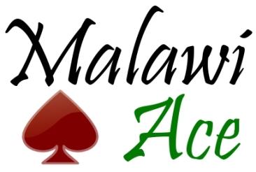 malawi-ace