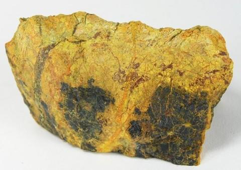 Uraninite-218648