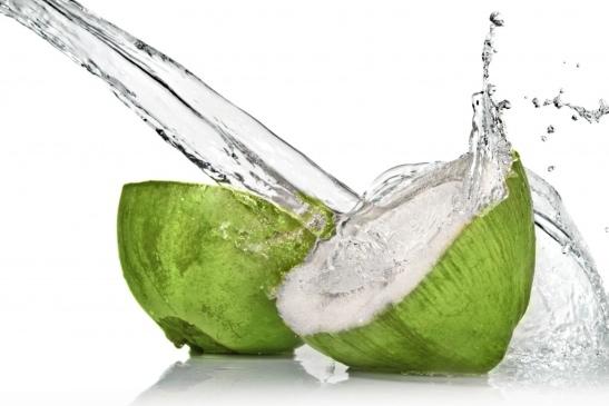 coconut-w