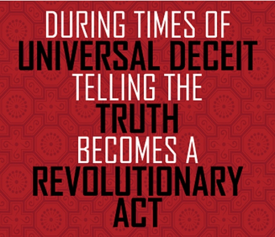 universal-deceit