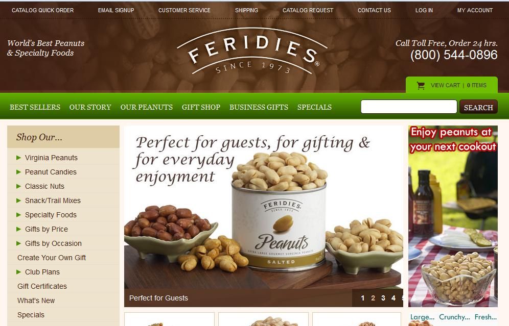 feridies-peanuts-us