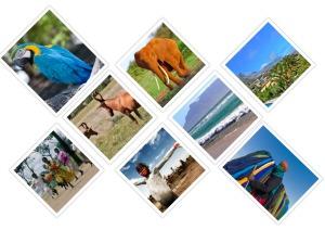 photos-travel