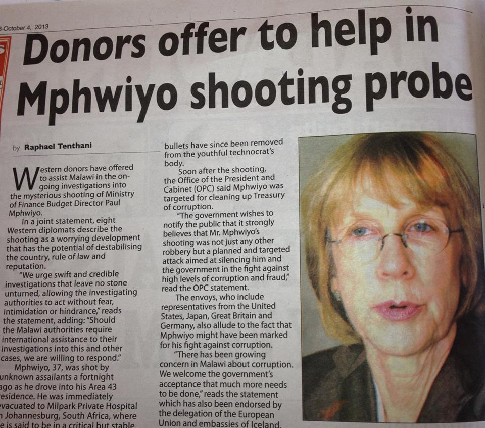 donors-help-mphwiyo