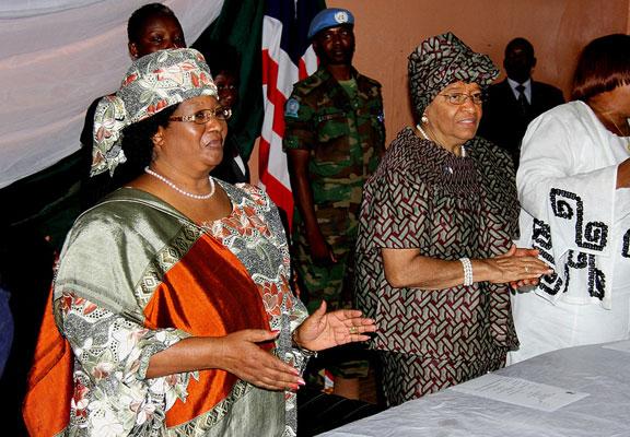 Malawi-President-Joyce-Banda