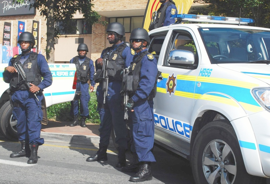 South_african_police_may_2010