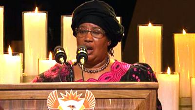 Joyce-Banda-P