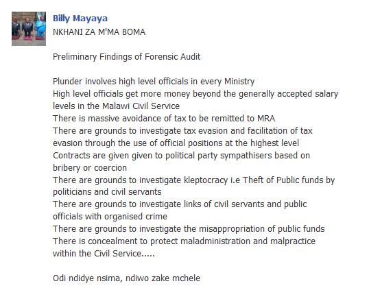 preliminary-report