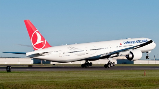 turkish-777er-620