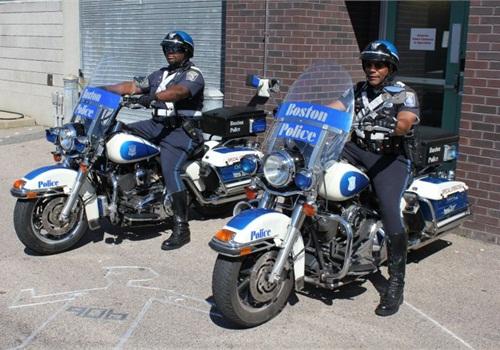 boston-cops
