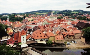 czech-republic-457019_640