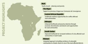 AfricaSolidarity1