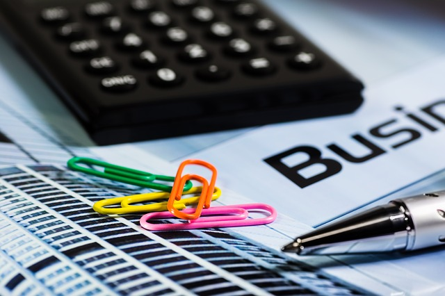 business-paper-clip