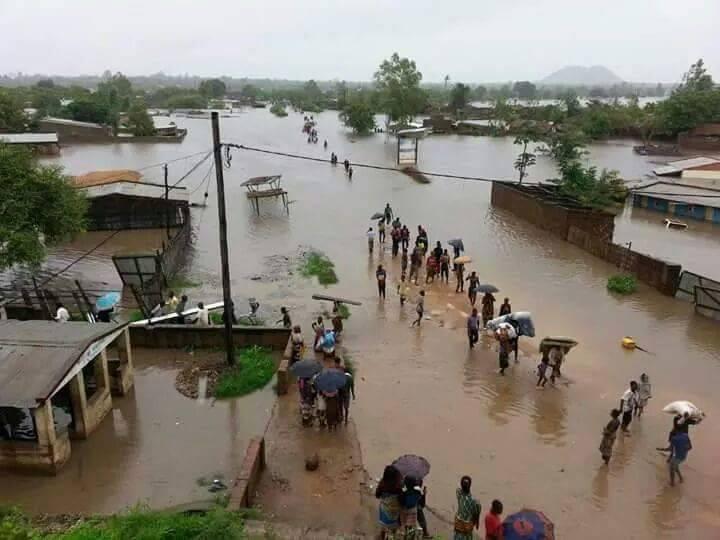 floods-mw