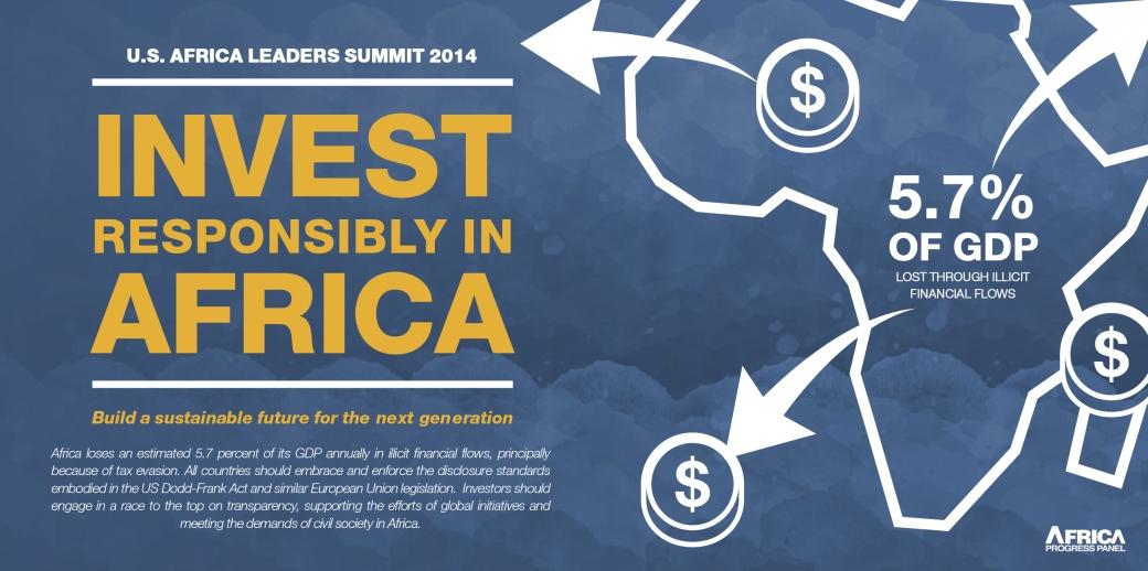 US_Africa_Summit_Day_1