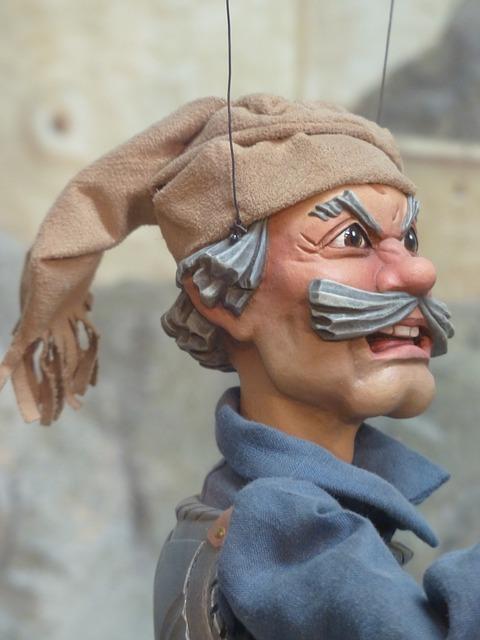 puppet-122915_640