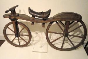 ealiest-bicycles