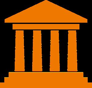court-house-25061_1280