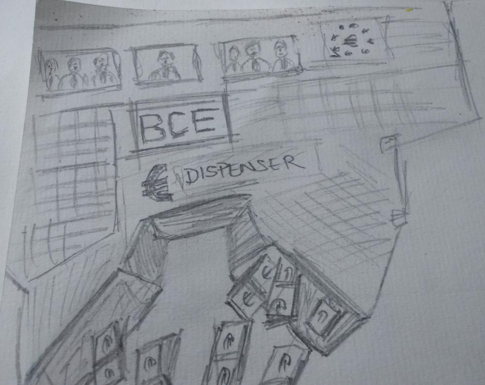 euro-disp