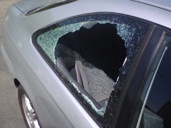 Car_windowburglary
