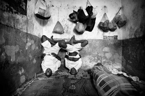 malawi_prisons_3