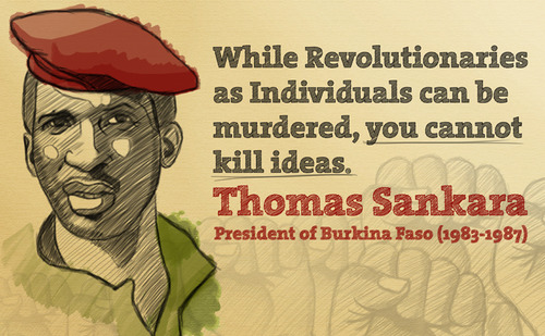 © http://thomassankara.net