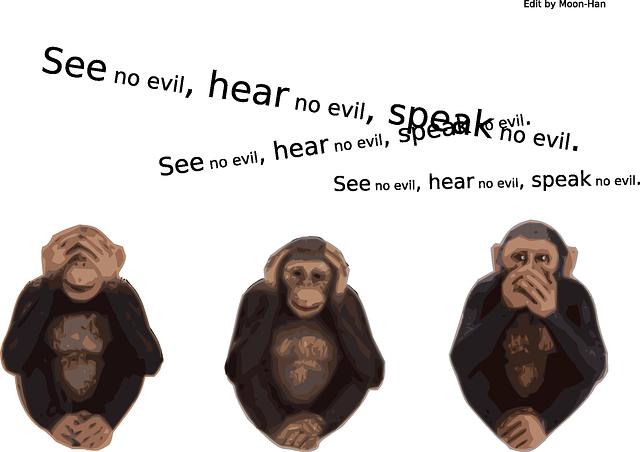 monkeys-47226_640