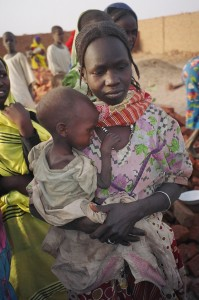North_Darfur_IDP_malnourished_child