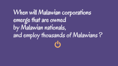 quote2-malawi