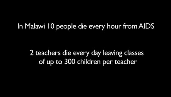 tfac-teacher-stats