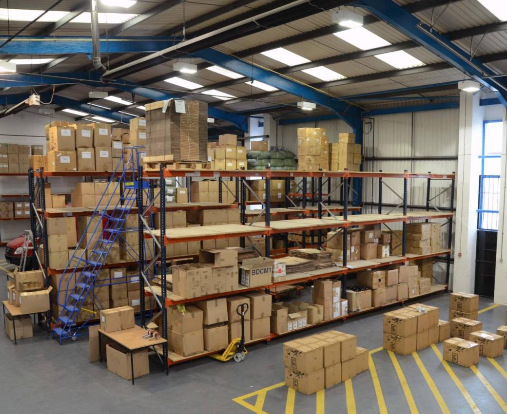 warehouse1