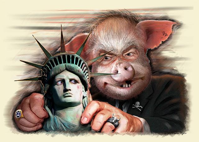 WS-pigs
