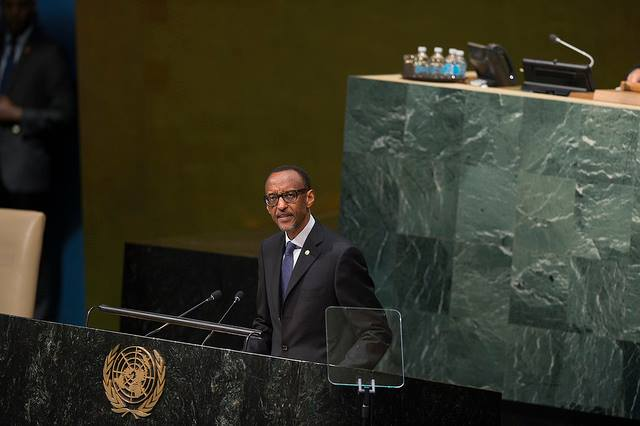 PaulKagame-2015-UN-GenAssemb