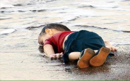 syrian-dead-child