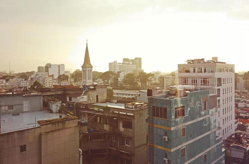 city-houses-buildings-poor-areas