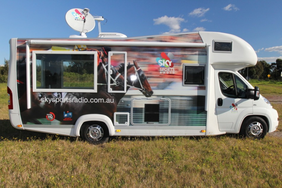 mobile-radio-tv