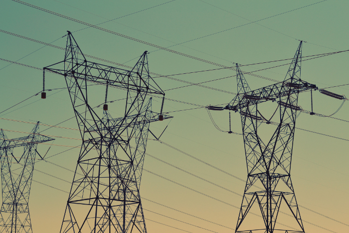 powerlines-electricity