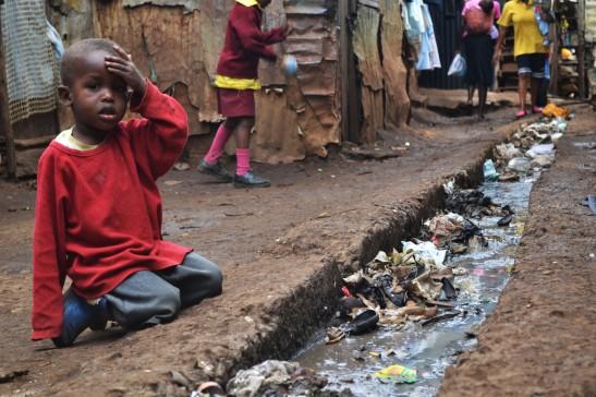 OpenSewer-Nairobi
