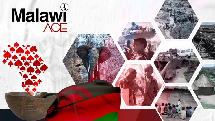 MALAWI ACE 2