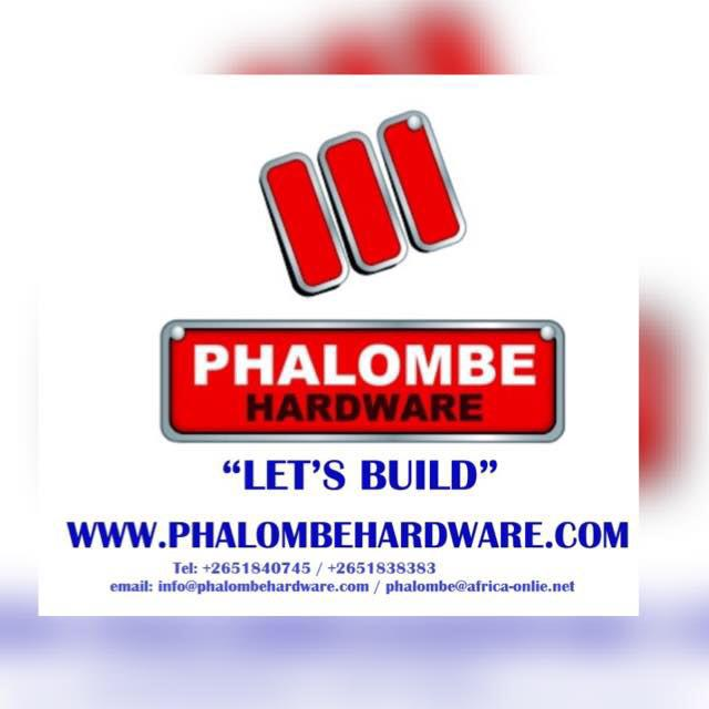 Phalombe Hardware